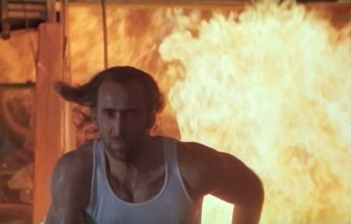 579094276-nicolas-cage-as-cameron-poe-in-con-air-1997
