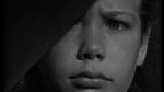 movie-the-children's-hour-william-wyler-audrey-hepburn-shirley-maclaine-1961-www.lylybye.blogspot.com_5