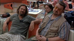 the-big-lebowski-movie-image-01