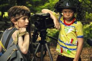 son-of-rambow