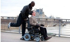 untouchable intouchables
