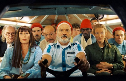 ep44-lifeaquatic