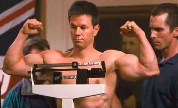 mark-wahlberg-the-fighter-workout