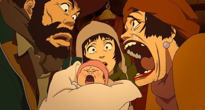 tokyogodfathers2