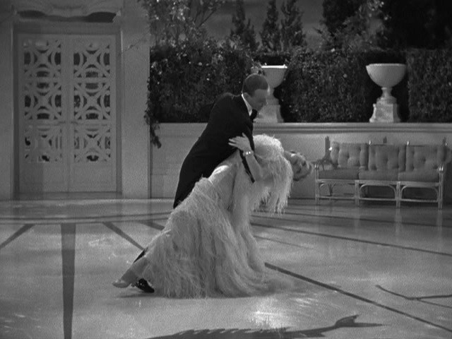 cheek-to-cheek-9-fred-astaire-ginger-rogers-top-hat