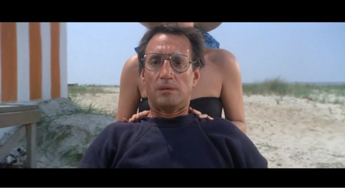 jaws_brody_dolly_zoom-jpg-crop-cq5dam_web_1280_1280_jpeg